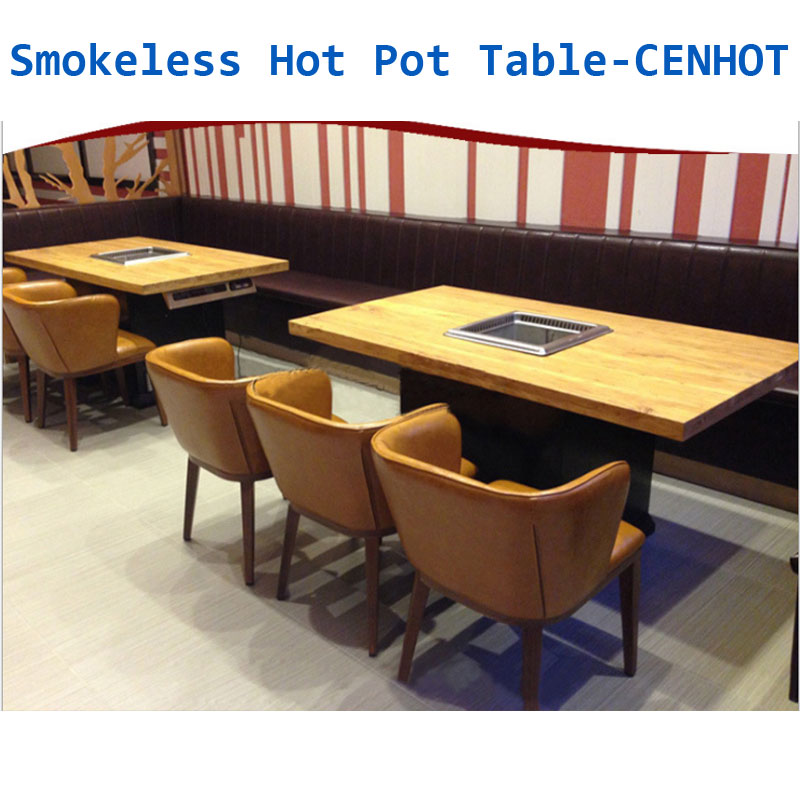smokeless-hot-pot-table-cenhot-picture