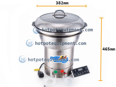 steam-box-hot-pot-SIZE---CH-Q1---CENHOT