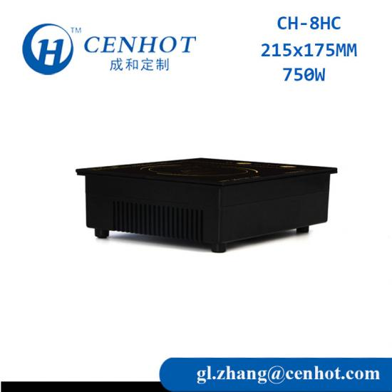 Touch Type Hot Pot Induction Electric Cooker ODM - CENHOT